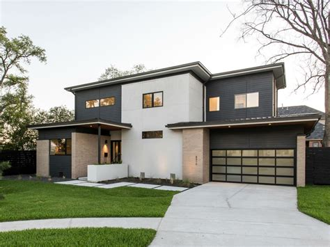 modern home design houston slideshow eight fab modern dwellings open their doors