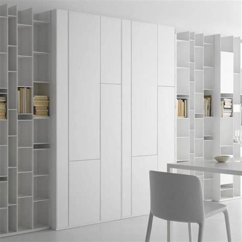 Cabinet Schrank by Random Cabinet Schrank Mdf Italia Ambientedirect