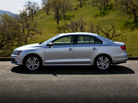 price of a volkswagen jetta 2015 volkswagen jetta price photos reviews features