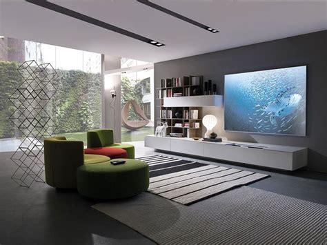 mobili tutti design per tutti arredamento casa il design per tutti