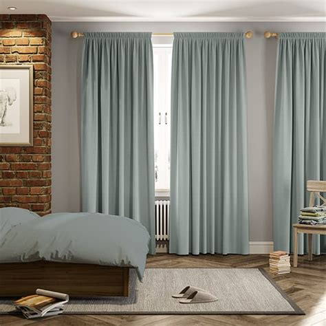 curtains penrith integralbook com