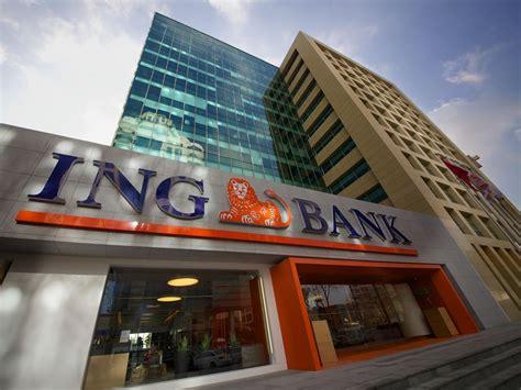 turkish bank istanbul ing bank headquarters turkey ing office photo