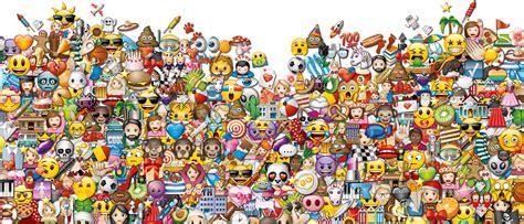 home emoji emoji 174 the official brand home