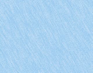 wallpaper tumblr biru background warna pastel polos background check all