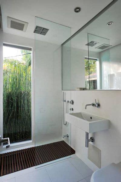 Bathroom lighting fixtures picture with bathroom design software ipad