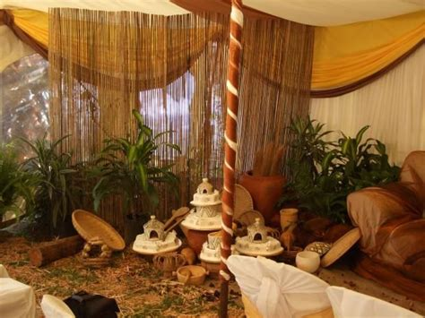 african themed curtains 17 best ideas about african wedding theme on pinterest