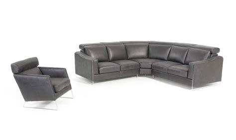 100 Italian Leather Sofas by 100 Italian Leather Sectional Dayton Ohio V Ethan