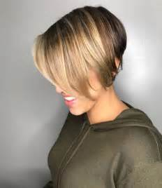 what is the difference in bob haircuts top 20 short bob hairstyles haircuts for women in 2017