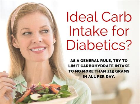carbohydrates for diabetics look sugar low carbohydrate diet for diabetics