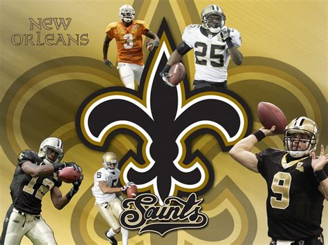 what year did the new orleans saints start 301 moved permanently