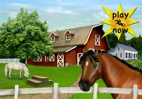 design horse game horse racing games online for free without download auto
