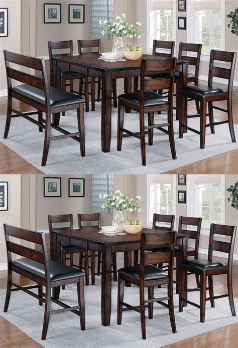 american freight dining room sets american freight dining room sets sherwood 7 dinette set magnificent ideas american