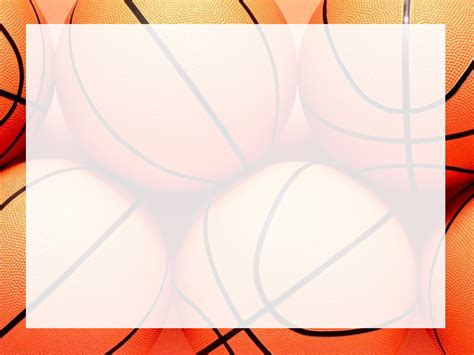 search results for basketball powerpoint template