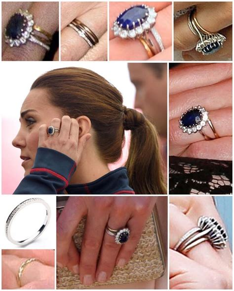 25 best ideas about kate middleton ring on