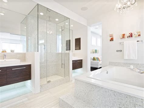 carrara marble bathroom designs carrara bathrooms surfaces usa