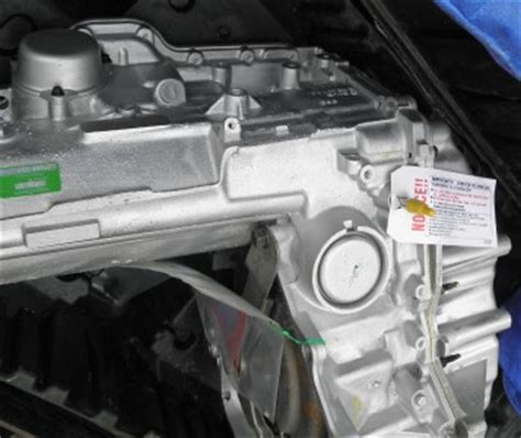 transmission control 1991 pontiac grand prix electronic valve timing gm 17803723 2006 pontiac grand prix transmission new ebay