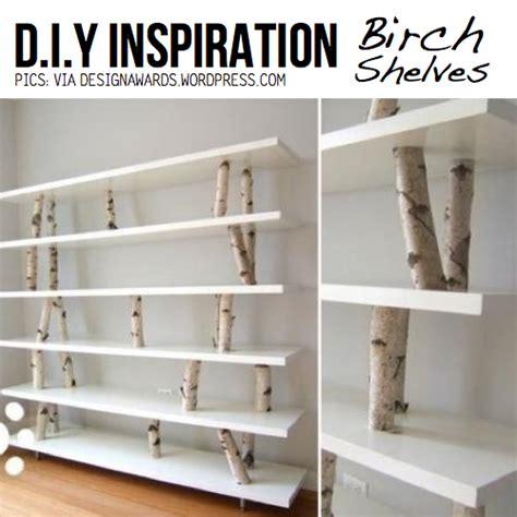 birch bookshelves scraphacker the hub for quot scrap cycling quot innovation d i