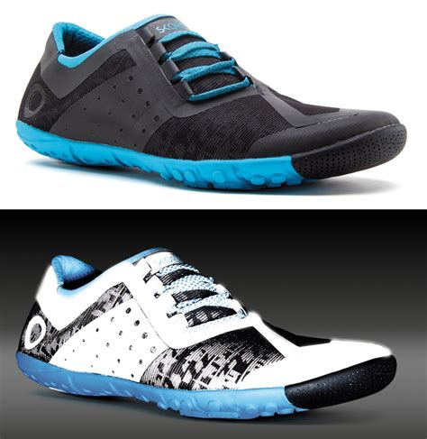 skora sneakers skora running shoes 2013 skora running