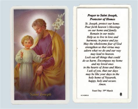 st joseph prayer to sell house image result for st joseph prayer to sell house prayers pinterest st joseph