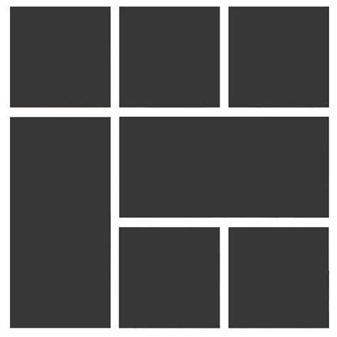 grid layout library javascript 2 extremely lightweight masonry javascript grid layout