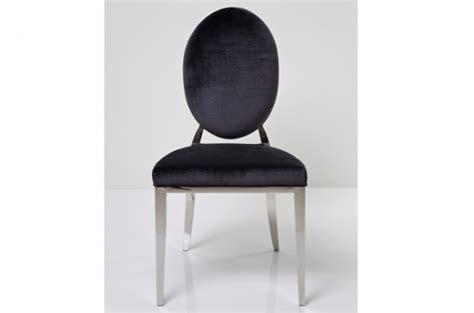 chaise médaillon pas cher chaise medaillon design pas cher id 233 es de d 233 coration