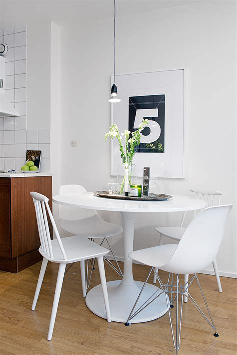 small kitchen dining table ideas exquisite design small white kitchen table ideas