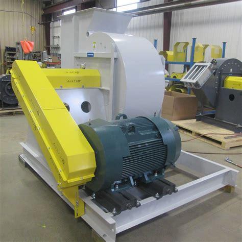 and fan radial tipped fan airpro fan blower company