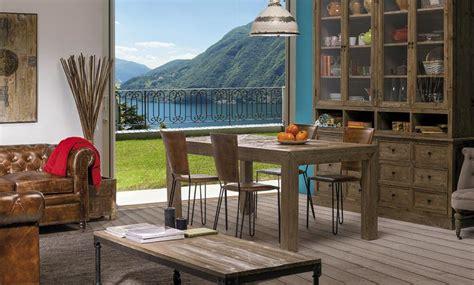 arredamento americano stile coloniale arredare la casa scelta dei mobili e stile