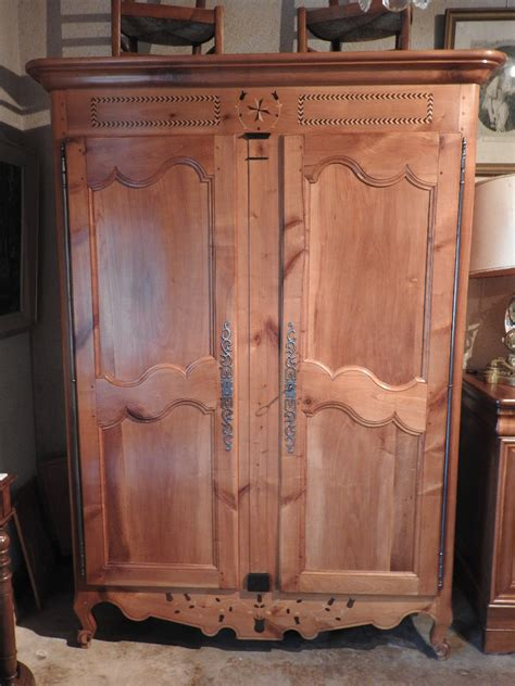 Armoire Ancienne Louis Xv by Armoires Louis Xv Antiquites En