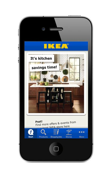 ikea mobile lsn briefing stock solution ikea app makes shopping