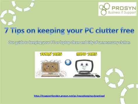 7 Tips For Keeping Your Purse Clean by 7 Tips On Keeping Your Pc Clutter Free