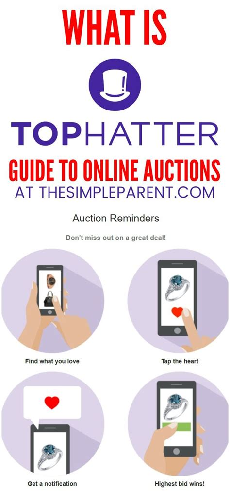 How To Buy Things On Ebay With Gift Card - best 25 online bidding sites ideas on pinterest portfolio web design wordpress