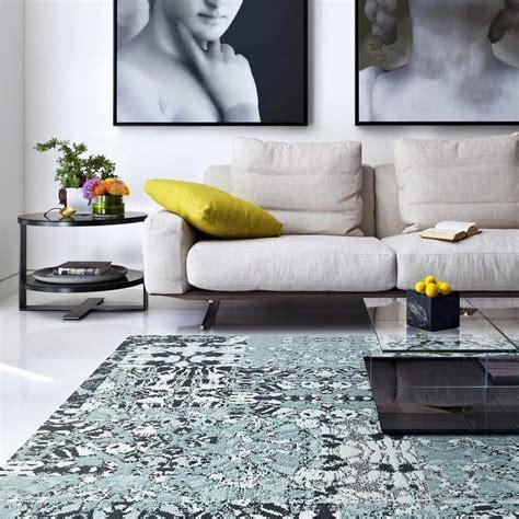 flor rugs waxing poetic quartz carpet tile i flor