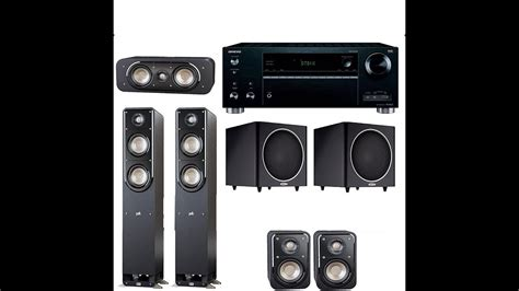 home theater systems dvd home theatre systems best budget