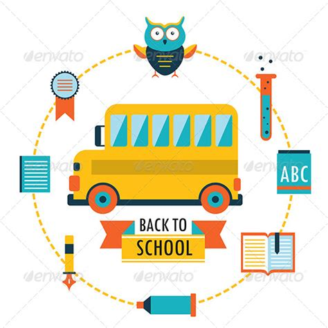 back to school design template back to school design template jquery re