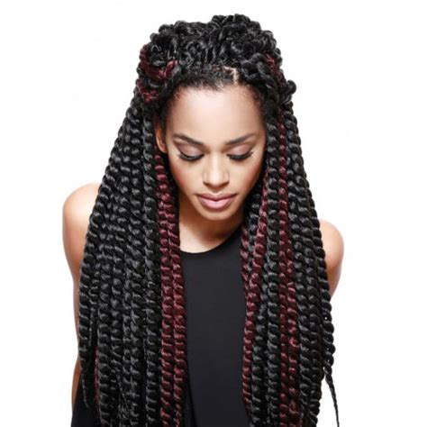 super x braid hair wholesale super x braid hair wholesale factory wholesale synthetic