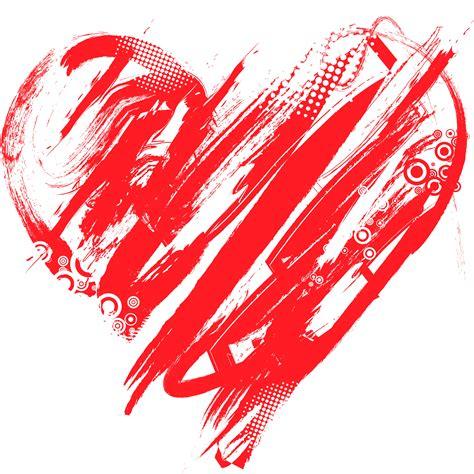valentines day cruise heart cloud beach wallpaper