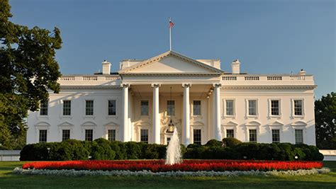 white house of music 10 u s presidents who changed music in america according to white house historical