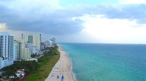 imagenes de miami beach florida miami beach turismo playas y gente hermosas youtube