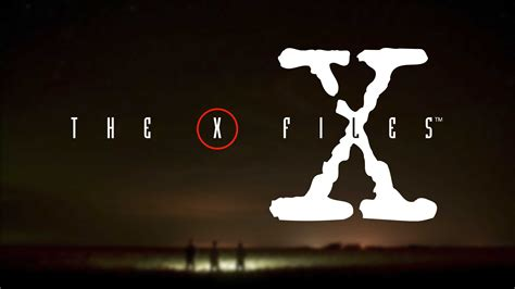 x files new x files series will fans be disappointed netivist