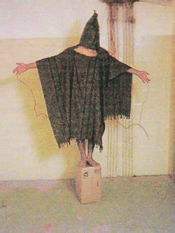 Artist Study Abu Sweater the of conflict lessons lateral thinking and creative problem solving