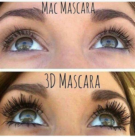 Mac Eyebrow Mascara best 20 mac mascara ideas on mac eyebrow
