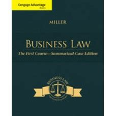 the law of attraction 1st first edition text only ebook test bank for cengage advantage books business law the