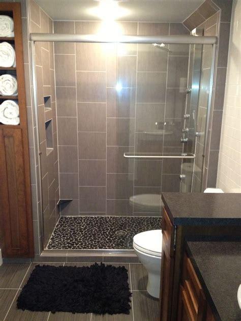 bathroom design google search master bath