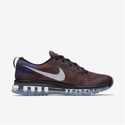 are air max running shoes nike air max 2015 womens running shoe review