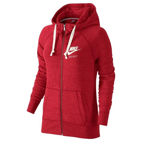 Jaket Nike Hoodies Nike Sweater Nike Hoodie Nike 21 nike hoodie womens sweater patterns