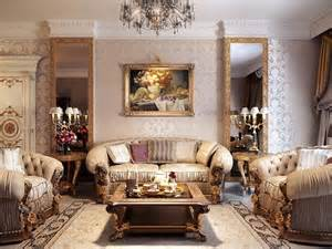 country decorating ideas for living rooms country design living room peenmedia