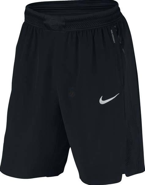 nike basketball aeroswift shorts s shorts all