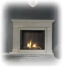 Faber Fireplaces by Discounted Faber Fireplaces With Free Delivery In The Uk