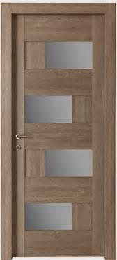 glass and wood doors doors archives braga doors